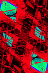 20140921154720-redtorment30x20_6x4_email