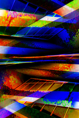 20140921154810-transformation__4_30x206x4_email