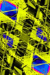20140921155045-yellowtorment30x20-6x4_email
