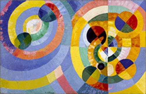 20140921223856-delaunay-circular-forms
