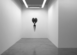 20140922145743-carbon12dubai-black_rainbow-installation_view