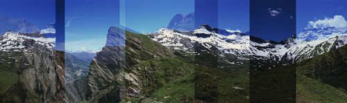 20140922152820-doug_fogelson_near_adelboden_crop