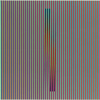 20140922182802-color_aditivo_ramblas_ii_3_m