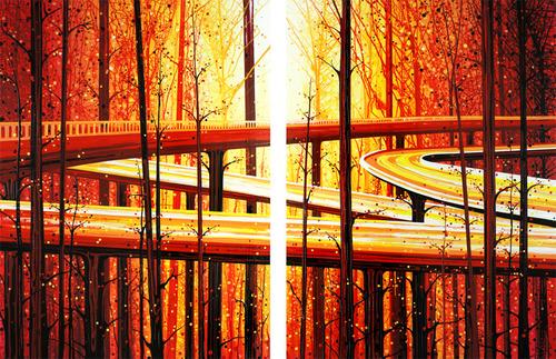 20140923151112-177_treeway