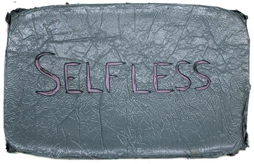 20140923162718-doormat_selfless