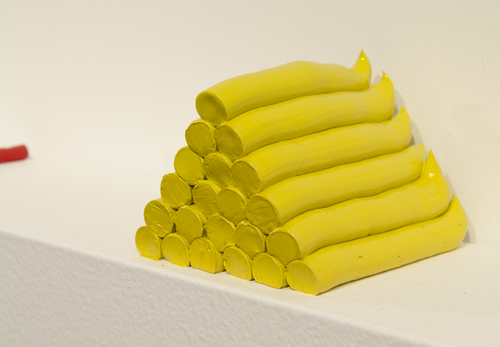 20140924064315-commercial_shelf_painting_3_detail_right