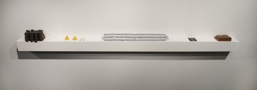 20140924064327-commercial_shelf_painting_2