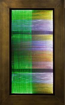 20141204181209-3