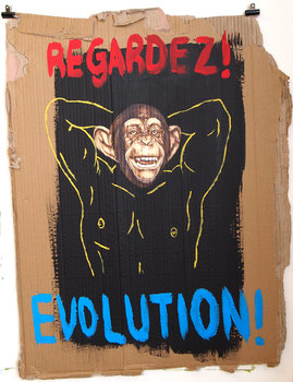 20140924112811-mark-powell-regardez-revolution-700