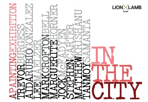 20140924115110-in_the_city_cover