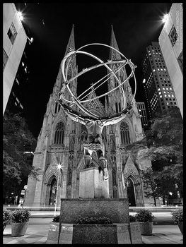 20140924165957-rock-center-atlas-stpats-bw-1000px