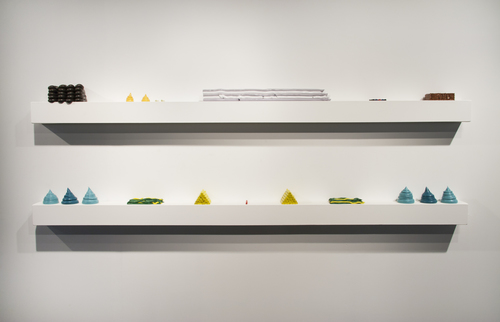 20140924172116-commercial_shelf_paintings_straight_on_view