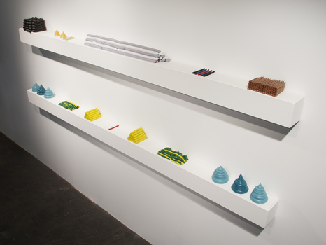 20140924180421-commercial_shelf_painting_right_side_view_above