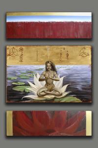 20140925001746-meditation_triptich