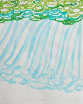 20140925221632-water_flow