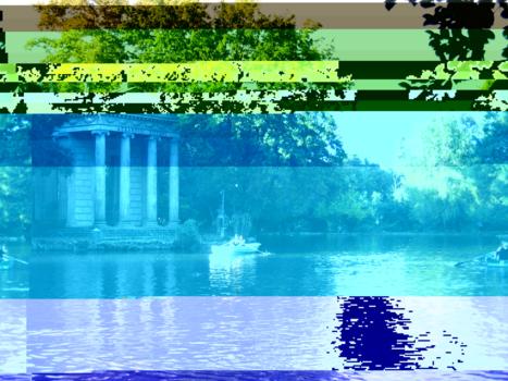 20140926203545-villa_borghese