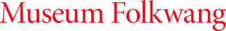 20140926224853-folkwang_logo
