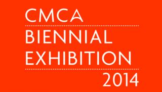 20140927024917-biennale-2014-v2_0