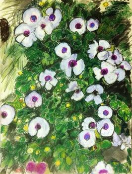 20140927130831-madeleine_philbin_-_jardin_des_plantes__-_9x12_pastel___charcoal