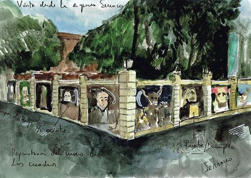 20140928000546-enrique-marty-museo-lazaro-galdiano-madrid