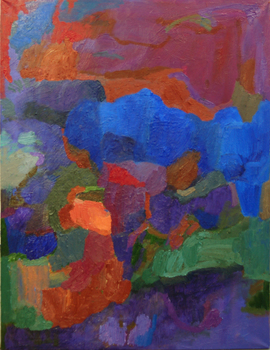 20140928225702-blue_in_violets_and_sky_-_41_x_31_-_2014_oil_on_linen_-_ebochenska