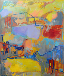 20140928225804-oil_on_canvas_6_x_5_ft