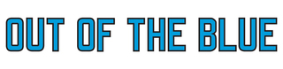 20140929040440-lawrence-weiner_out-of-the-blue