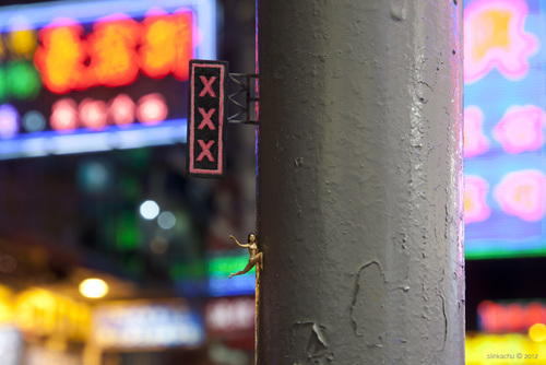 20140929052303-hanging_on_1a_-_blog