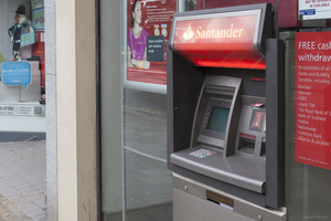 20140929053101-bank_balance_2_-_blog