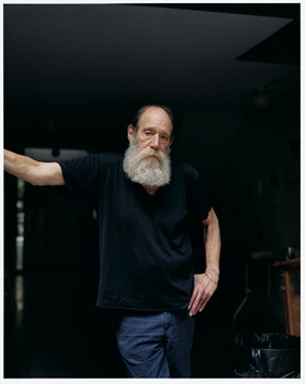 Lawrence_weiner__ny_2005