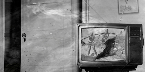 20140930031117-preston-buchtel-made-for-tv-z