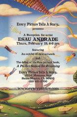 Esau_andrade_invite