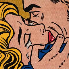 20140930050717-roy-lichtenstein-kiss-v