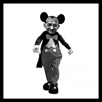 20140930104403-max_papeschi_-_mahatma_mouse