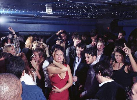 20140930150400-mark_neville___dancefloor_of_boujis_nightclub___2011_c-type_print_118cm_x_151cm__copyright_mark_neville__courtesy_of_the_artist_and_alan_cristea_gallery