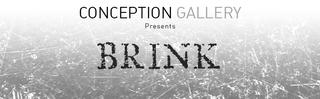20140930183146-brink_show_oct