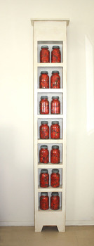 20141001160142-pillar_cupboard_with_fruit_jars