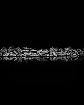 20141002153736-ashbridges-bay-toronto-canada-breakwall-1-4x5-s-fivepix