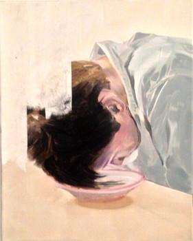20141002154603-jaybomonk_painting2