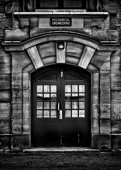 20141002160529-university_of_toronto_mechanical_engineering_building_5x7