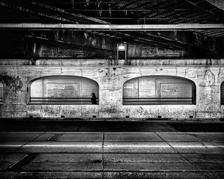 20141002162410-under_the_overpass_toronto_canada_4x5