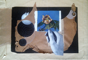 20141004004934-noelle-collage-2014-hand_-hue92bueyvyecib