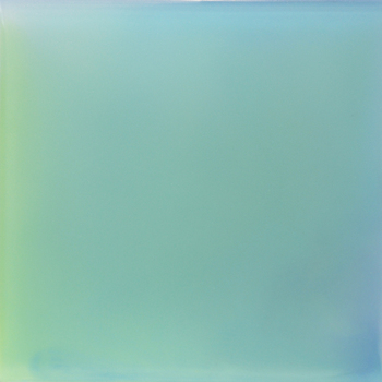 20141004213325-kk1321_periwinkle_meditation_2013_15_