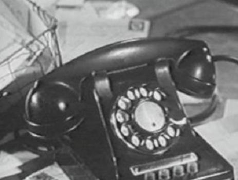 20141004233131-telephones_2