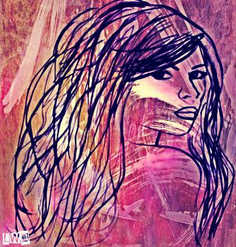 20141004233217-lia-l_iawbevilacqua-art-design-
