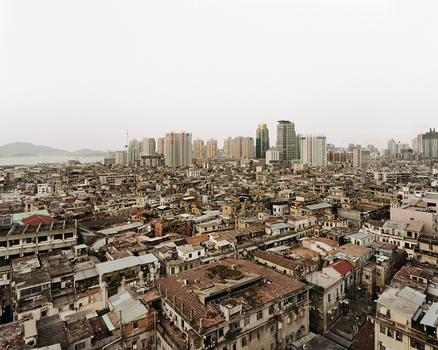 20141004233459-leong_siming_district