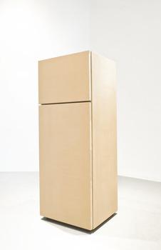 20141005003129-kyle_s_fridge
