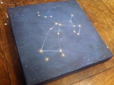 20141005040520-sagittarius2