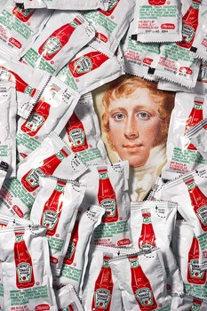 20141006024613-ketchup