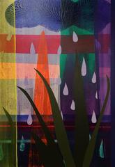 20141006231907-bemiller_purple_rain__2_